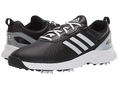 meet 56256 c0ea0 adidas Golf Response Bounce
