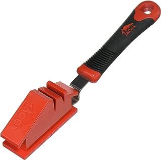 Ace Knife Sharpener Cum Scissors Sharpener Dual Use