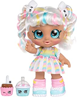 Best Baby Doll For 7 Year Old of 2021