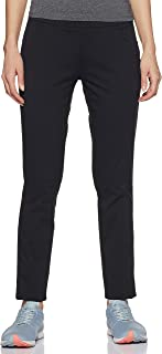 Columbia Women's Anytime Casual Pull On Pant w/ UPF 50