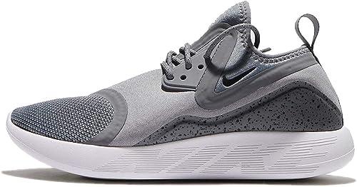 Nike Damen W Lunarcharge Essential Laufschuhe