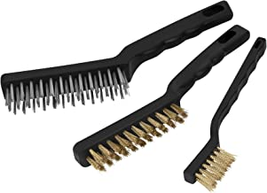 Best automotive wire brush Reviews