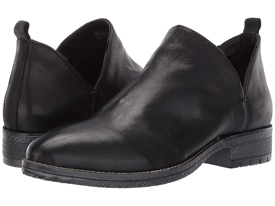 VOLATILE Graham (Black) Women