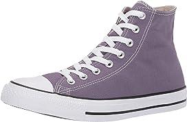 44593b3a9e03 Converse Chuck Taylor® All Star® Core Hi at Zappos.com