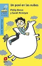 Amazon.es: Philip Reeve - Infantil: Libros