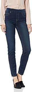 Best tribal jeans brand Reviews