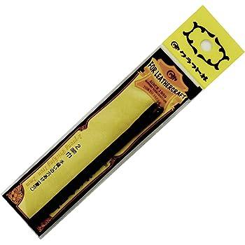 クラフト社 革工具 2本ヒシ目打 2.0mm 8236