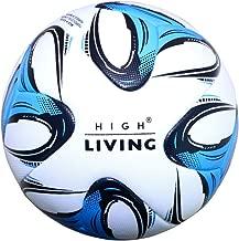 thermal bonded soccer balls