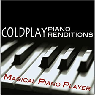 Best play piano with coldplay Reviews