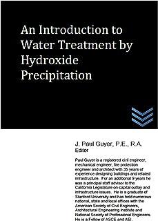 Awwa Water Treatment