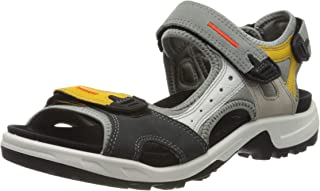 ECCO Men's Offroad' Multisport Outdoor Shoes
