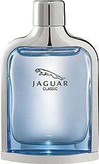 Jaguar Classic for Men - Eau de Toilette, 40ml