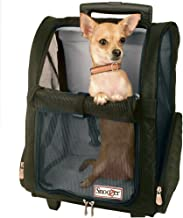 Best carriers for small dogs on motorcycles Reviews