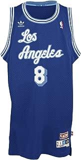 Best kobe bryant blue lakers jersey Reviews