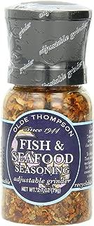 olde thompson catalina seafood rub