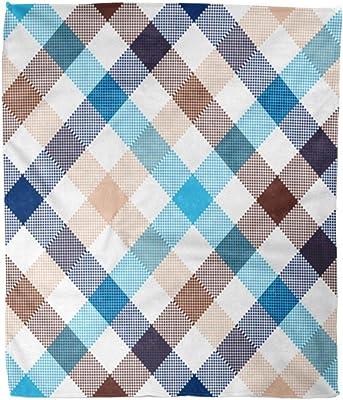 Deny Designs Georgiana Paraschiv D11 Fleece Throw Blanket 60 x 80