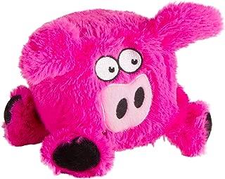 TrustyPup Tough 'n Fun Squares Durable Dog Toys