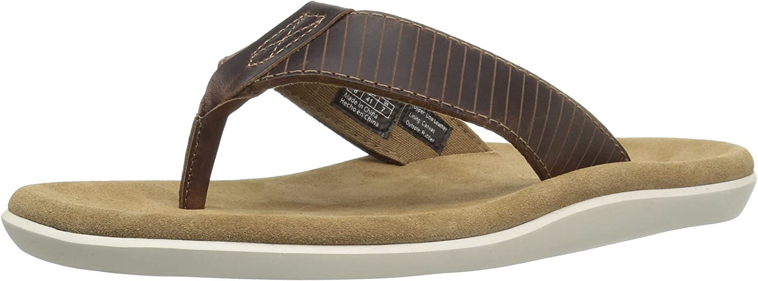 Aldo Men's Wigon Flip Flop