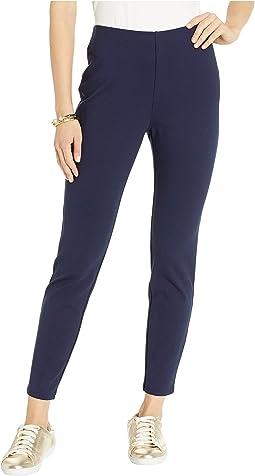 Nira Leggings