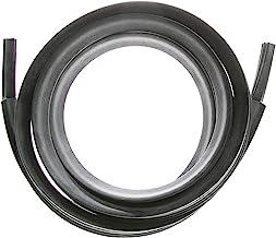 GE WD08X10032 Genuine OEM Tub Gasket for GE Dishwashers