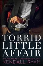 Best a little affair Reviews