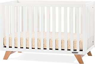 child craft soho 4-in-1 convertible crib