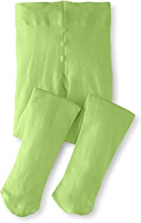 Best tinkerbell accessories for costume Reviews