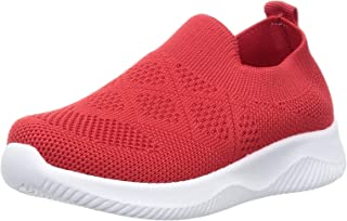 Walktrendy Unisex Kid's Sneakers