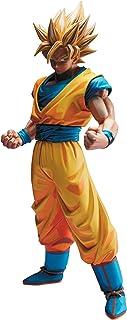 Mejor Dbz Super Goku de 2021 - Mejor valorados y revisados