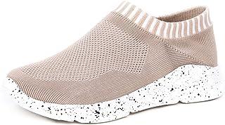 Des Tongs Women's Modern Shoes