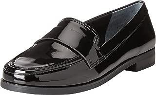Women's Valera Slip-On Loafer