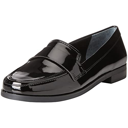 Franco Sarto Women's Valera Slip-On Loafer