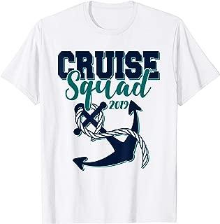 Best disney cruise shirt ideas Reviews