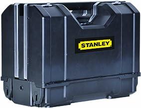 STANLEY STST1-71963 - Organizador para Herramientas 3 en 1