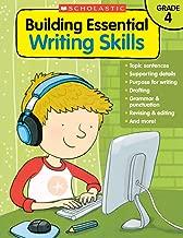 Best workbook 4th grade Reviews