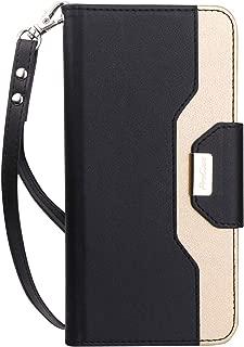 Best universal phone case wallet Reviews