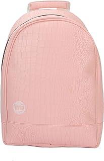 Mi-Pac XS Matt Crock Mochila Tipo Casual, 37 cm, Rosa (Pastel Pink)