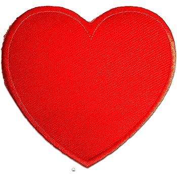 vert Ecusson 5,3x4cm patches brode appliques embroidery thermocollant EDELWEI/ß fleur enfants