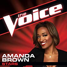 Best stars the voice amanda brown Reviews