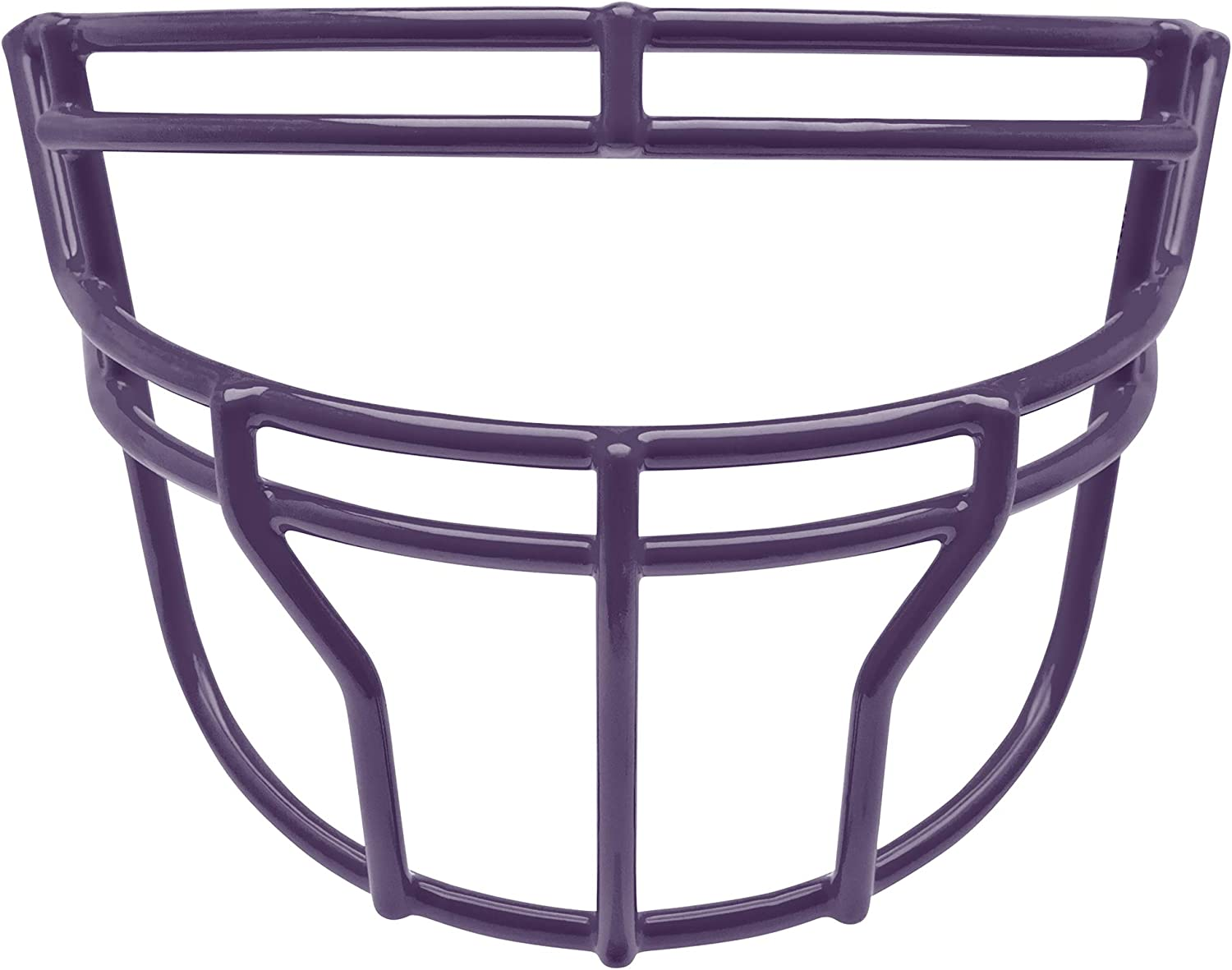 Schutt Sports Super Pro Carbon Limited time for free shipping XL Steel ROPO-DW- Football Mesa Mall Facegu