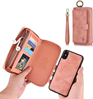 Best matching phone case and wallet Reviews