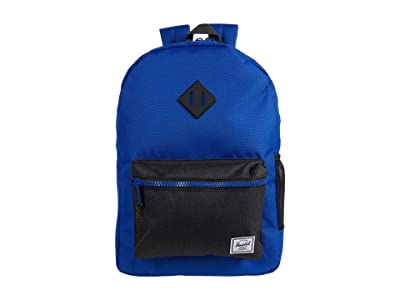 Herschel Supply Co. Kids Heritage XL Backpack (Little Kids/Big Kids) Backpack Bags
