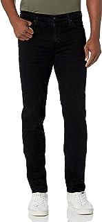 Men's 511 Slim-Fit Jeans