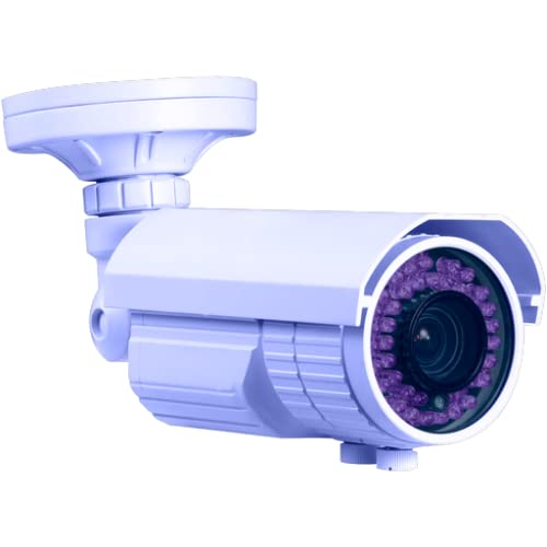 Viewer for Night Owl IP cameras