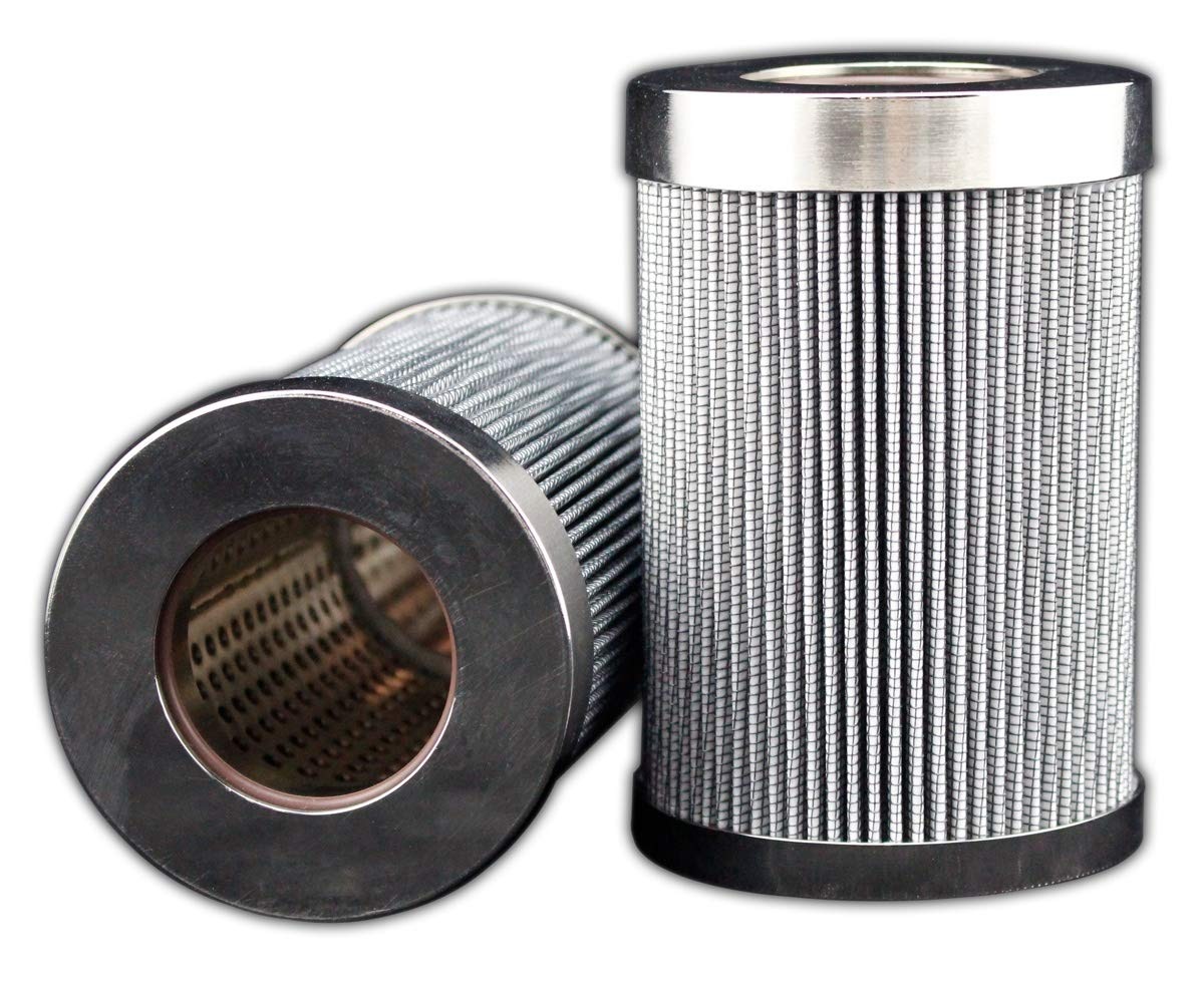 Big Filter Austin Mall Replacement Hydraulic Compatible Indefinitely EPPENSTE with