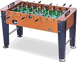 KICK Venture 55″ in Foosball Table