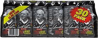 Arnold Palmer Half Ice Tea/Lemonade, 11.5 oz, 30 ct