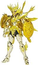 Saint Seiya Libra Dohko God Cloth Myth EX Figure