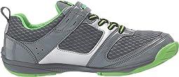 Gray/Green 1