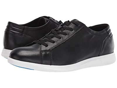Kenneth Cole New York Rocketpod Sneaker B (Black) Men
